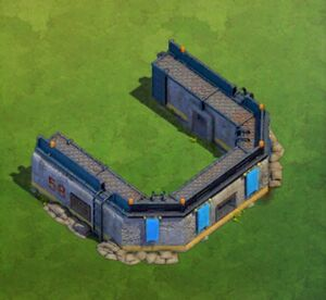Bastion5