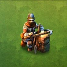 Wall Miner