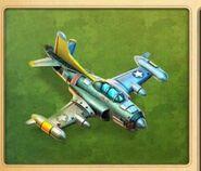 Strike-Fighter-Mk.-4