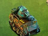 APC Mk.4