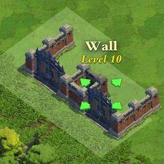 Level 10