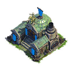 File:Cat Image Icon Buildings.png
