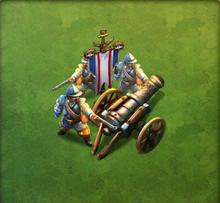 Conquistador Army-0