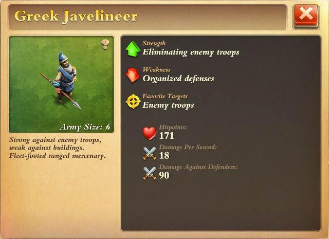 File:Javelineer.jpg