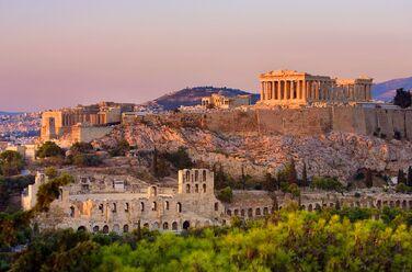 AthensIntro