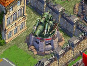 Anti-TankGunLevel6
