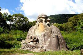 Quanzhou-Lao-Tzu-statue3 bddaf