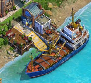 ShipyardAA