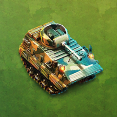 APC Mk.7