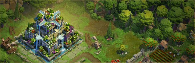 File:Hanging-gardens-wonder.png