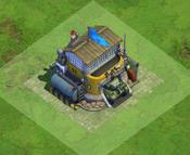 TankDepotLv11
