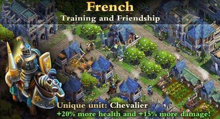 FrenchRev