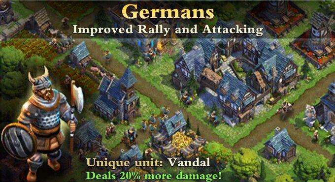 GermansRev