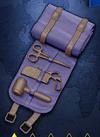 Surgery Kit