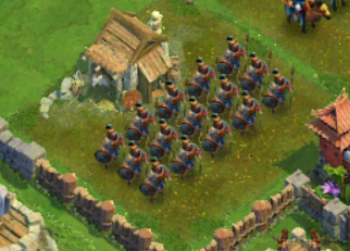 Barrackslvl4