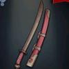 Dao Sword - Pink