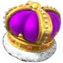 File:Icon Crown.png