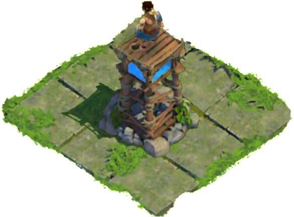 File:Default Tower 01.jpg