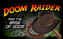 Doom-raider