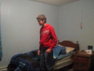 File:Dominic's Room.jpg