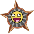 Badge-picture-1.png