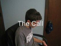 The Call 0001