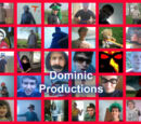 Dominic Productions Wiki
