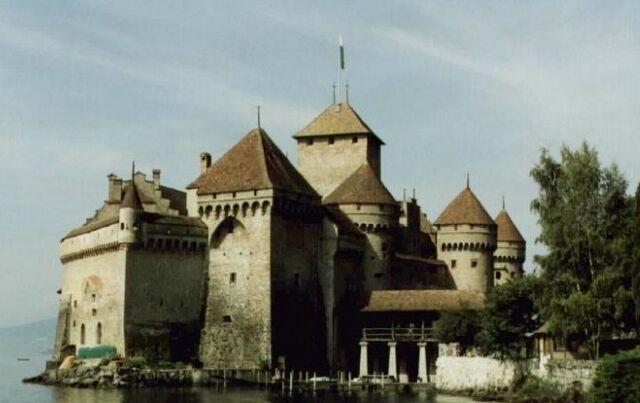 File:Westfield Castle.jpg