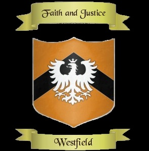 File:Westfield Banner (2).jpg