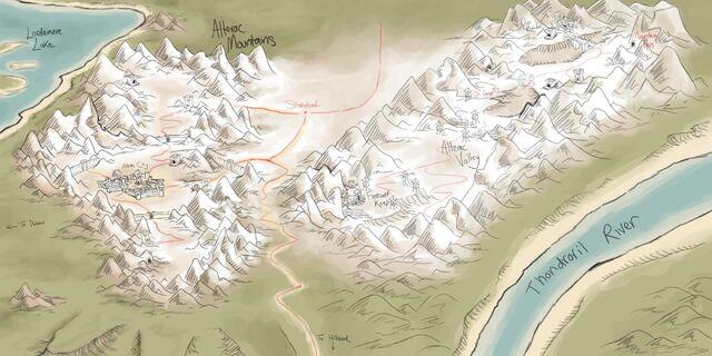 File:Alterac Fanon Map.jpg
