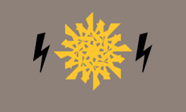 Solar Militaria-0