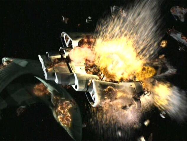 File:792px-USS Defiant destroyed.jpg