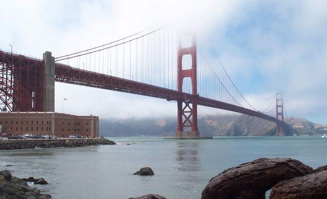 File:SF.jpg