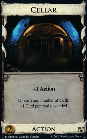 Cellar dominion card game wiki fandom powered by wikia cellar pronofoot35fo Gallery