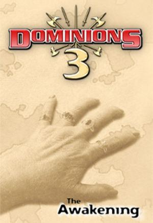 File:814508-dominions box large.jpg