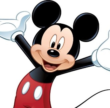 WIKI MICKEY MOUSE