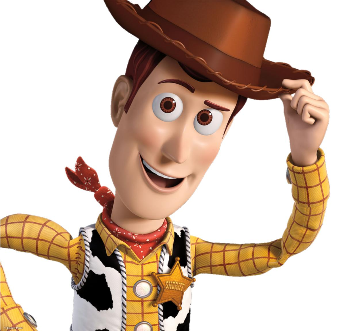Woody  dec9dcb4c59