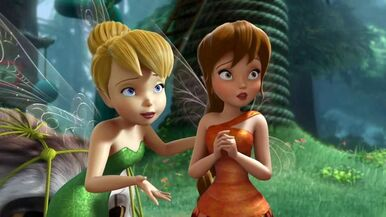 Fawn-in-The-Legend-of-the-NeverBeast-disney-fairies-fawn-39380617-960-540