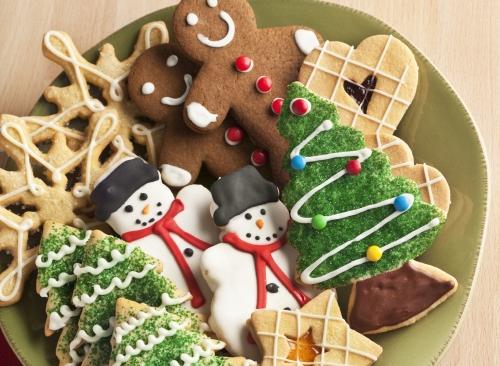 File:Christmas Cookies.png