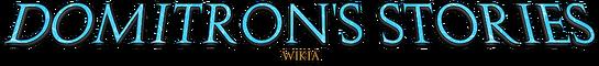 Domitrons-Stories