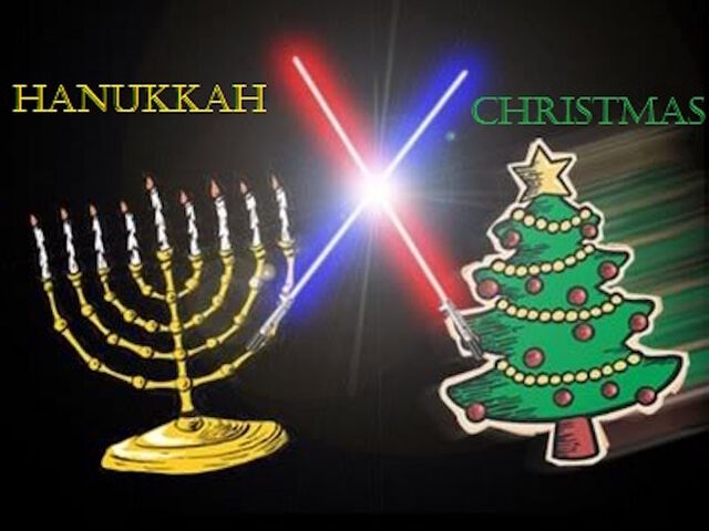 File:Christmas-vs-hanukkah1.jpg