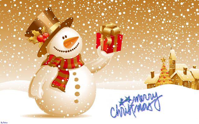 File:Christmas-timer.jpg