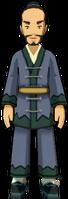 NPC Human Male 2