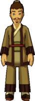 NPC Human Male 1