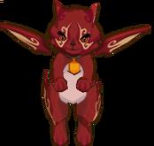 Ruby SE5 40