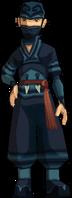 NPC Human Male 9