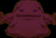 Grape Glob