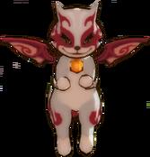 Ruby Pet SE4 40