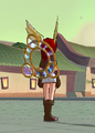 Acala roulette.png