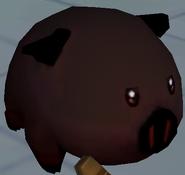 Black Pu